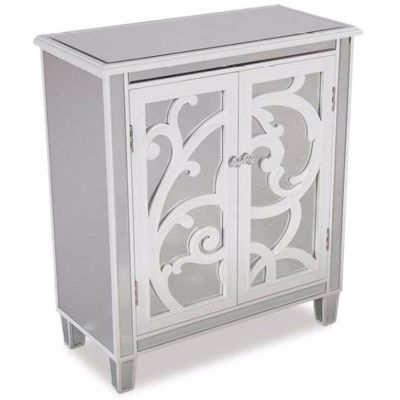 Picture of La Salle Mirror Cabinet
