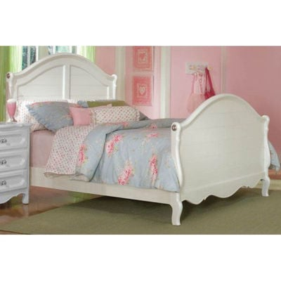 Picture of Adrian Full Sleigh Bed