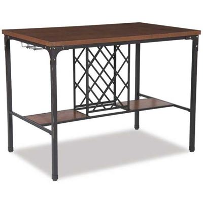Picture of Napa Counter Height Table