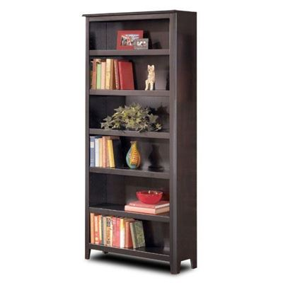 Picture of Carlyle Large Bookcase