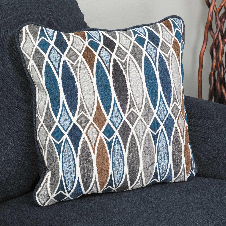 Creeal Heights Ink Sofa Q 802s Ashley Furniture Afw