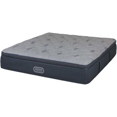 Picture of Liliane Firm King Mattress