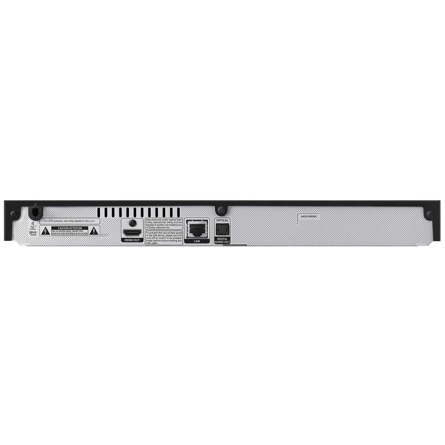 3d Smart Blu Ray Player Afw Afw