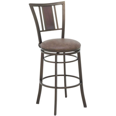 """Picture of Celine 30"""" Barstool"""