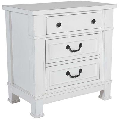 Picture of Chesapeake Bay Nightstand