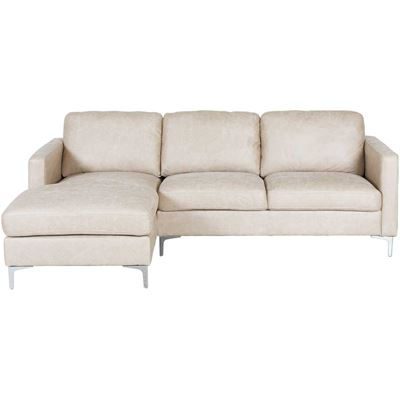 Picture of Aria 2 Piece Sectional