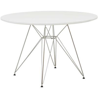 """Imagen de Nouvel 44"""" Round Table"""