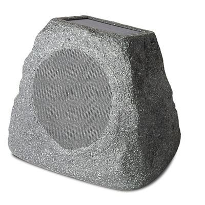 Picture of Solar Stone Glow Speaker * D