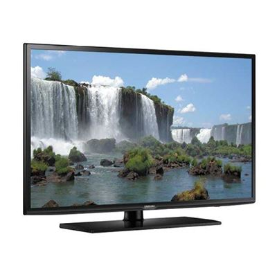 "Picture of 55"" Class 1080p 120Hz Smart LED HDTV"