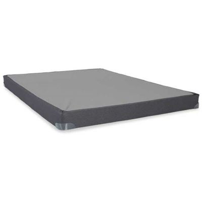 Imagen de Posturpedic Queen Low Profile Box Spring