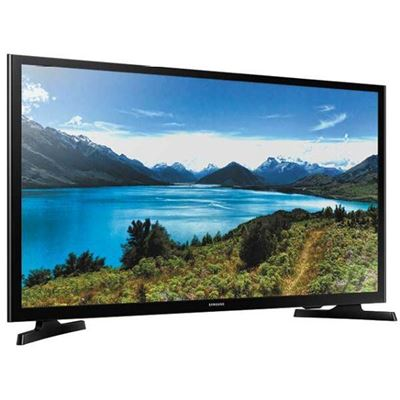 "Picture of 32"" Class 720p LED HDTV"
