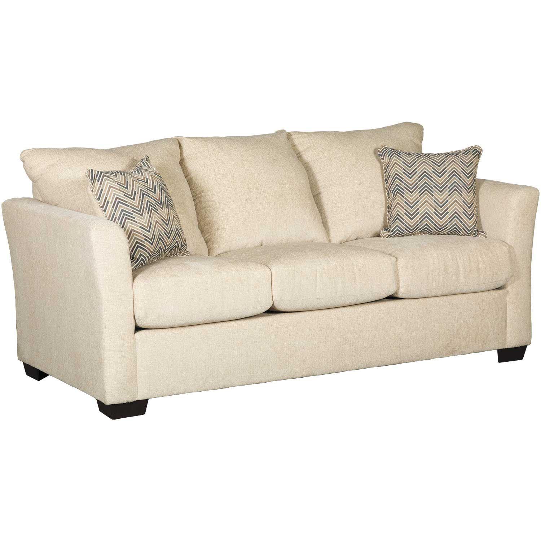 Sealy Sleeper Sofa Queen Www Resnooze Com