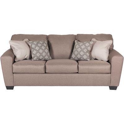 Picture of Calicho Cashmere Sofa