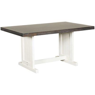 Imagen de European Cottage Dining Table