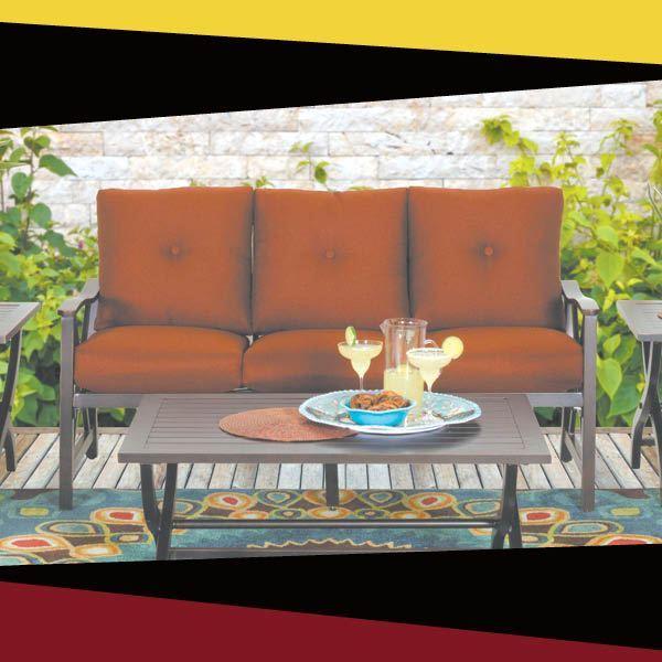 Imagen para la categoría Outdoor Furniture