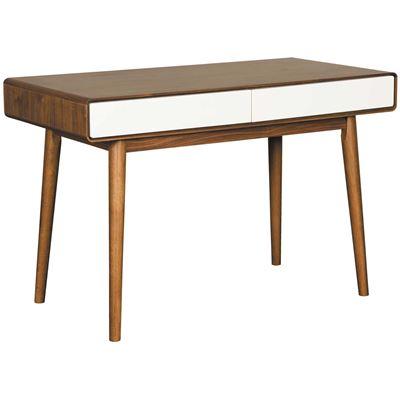 Picture of Monica Desk