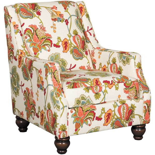 Image Result For Furniture Stores Nearby