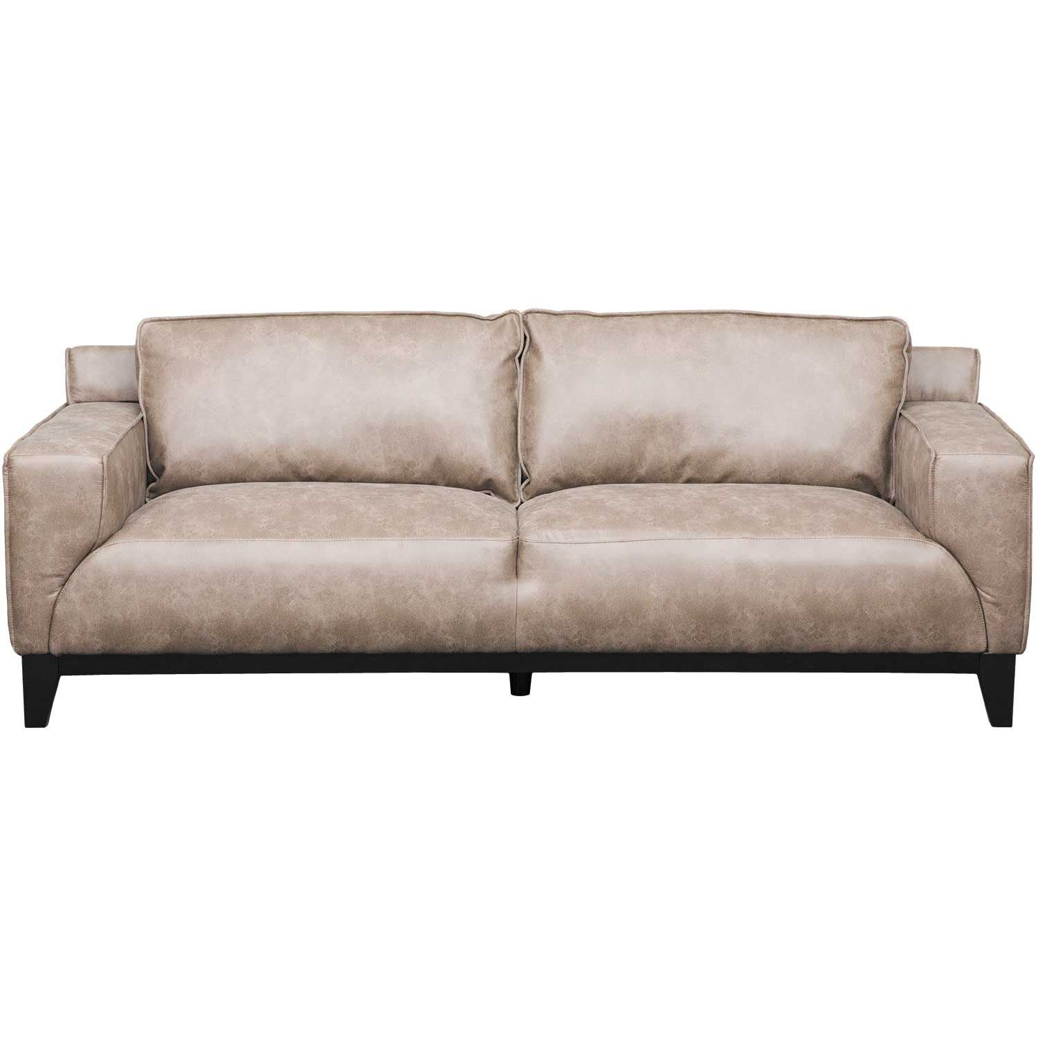 Picture Of Hampton Sofa