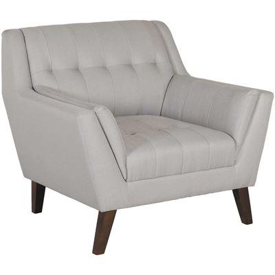 Picture of Binetti Retro Chair