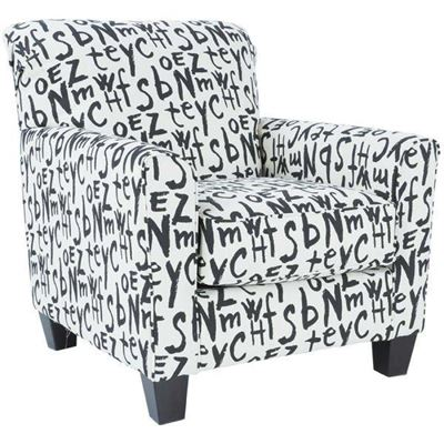 Picture of Brindon Accent Chair