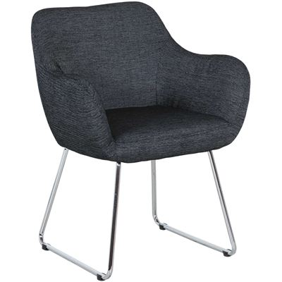 Picture of Ella Accent Chair