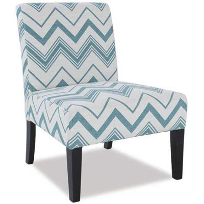 Picture of Fiona Accent Chair