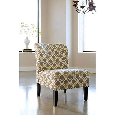 Picture of Honnally Accent Chair