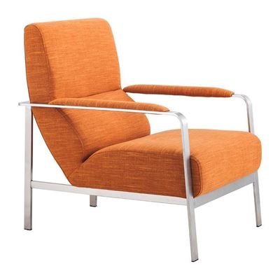 Picture of Jonkoping Arm Chair
