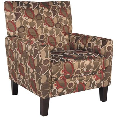 Picture of Layla Accent Chair