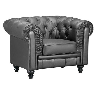 Picture of Aristocrat Arm Chair