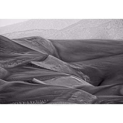 High Dune 36x24