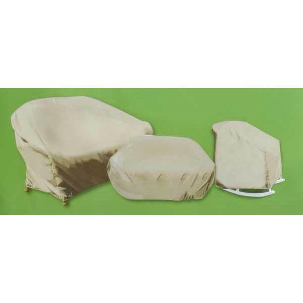 Sofa Cover Cp243 Afw