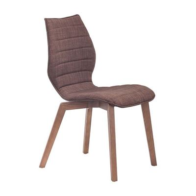Imagen de Aalborg Dining Chair Set of 2