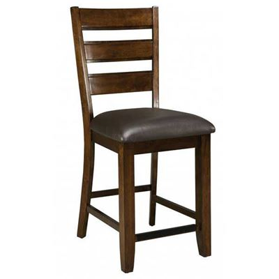 Picture of Abaco Bench/Barstool