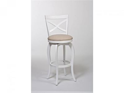 Picture of Ellendale Swivel Stool
