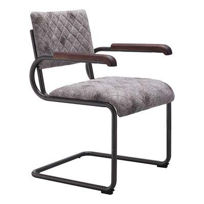 Imagen de Father Dining Chair