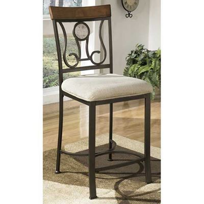 Picture of Hopstand Barstool & Chair