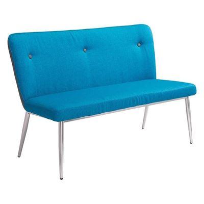 Imagen de Hope Bench & Dining Chair