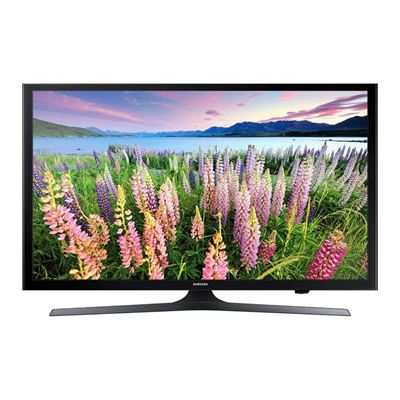 Picture of 43-Inch Class LED HDTV