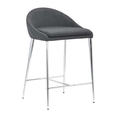 Picture of RJ Chair