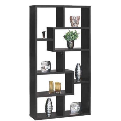 Imagen de Puzzle Display Cube Shelf
