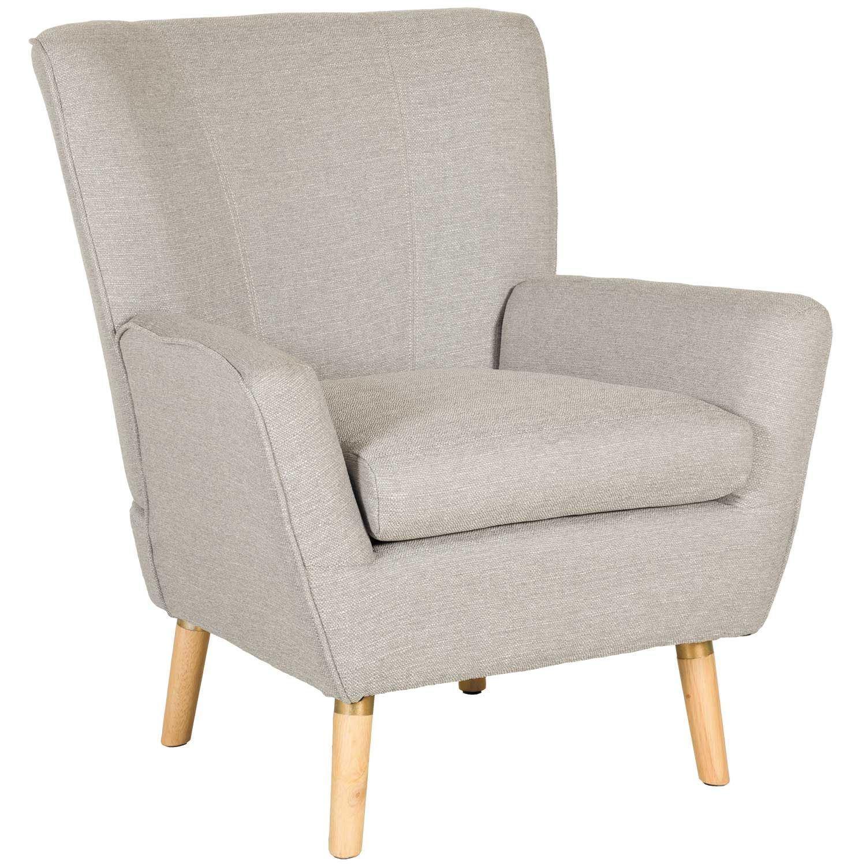 mara gray accent chair 1g2