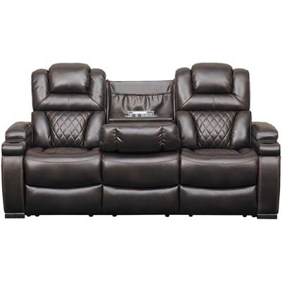Sofa Amp Loveseats American Furniture Warehouse Colorado