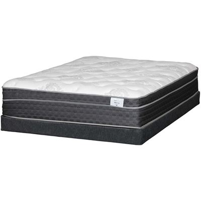 Wellshire Queen Mattress Low Prices On Memory Foam Mattresses Afw