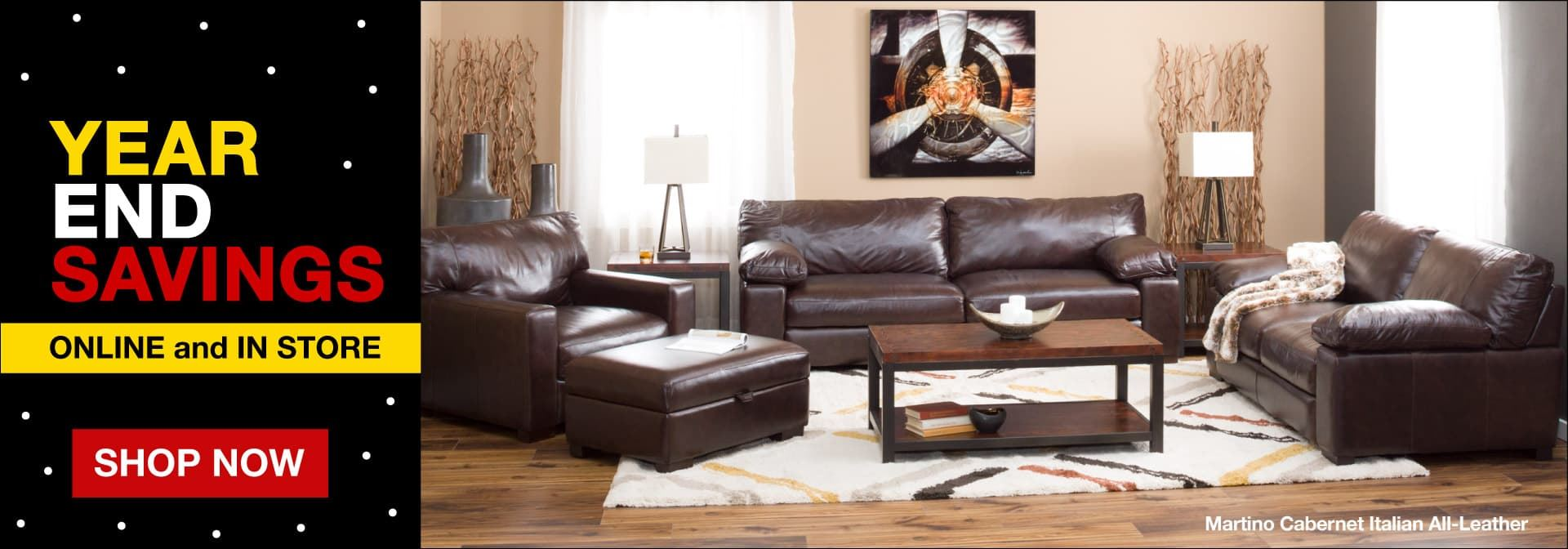 slider image slider image. AFW   Lowest prices  best selection in home furniture   AFW