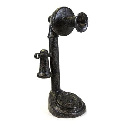 Picture of VINTAGE TELEPHONE