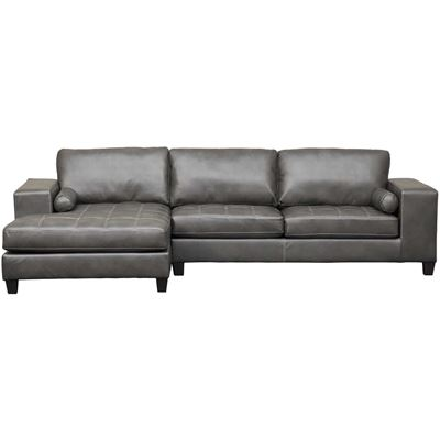 Imagen de Nokomis 2 Piece Sectional with LAF Chaise