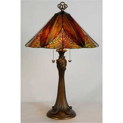 Imagen de Haydonbridge Table Lamp