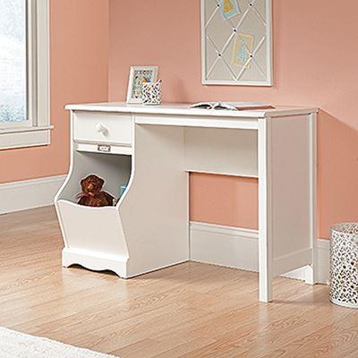 Picture of Pogo Desk Soft White * D