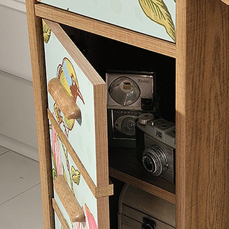 scribed oak effect home sauder barrister picture of eden rue desk scribed oak 420194 sauder woodworking afw